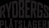 Plåtslagare i Höör, Lund och Eslöv | Rydbergs Plåtslageri